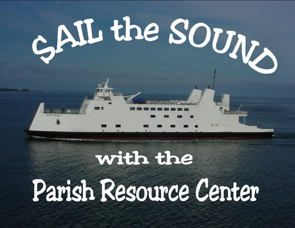 Sail the Sound pic logo small