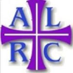 Association or Lutheran Resource Centers