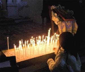 Worship – Online Resource Center – PRC – Practical Resources