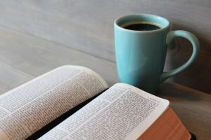 Bible & Bible Studies – Online Resource Center – PRC