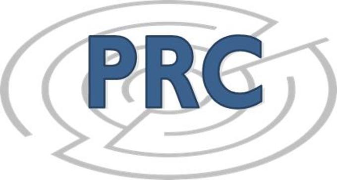 Bible & Bible Studies – Online Resource Center – PRC